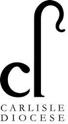 Carlisle Diocese logo