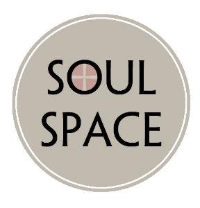 SoulSpace