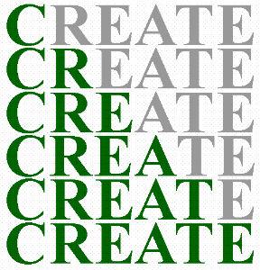 Art  Craft Group