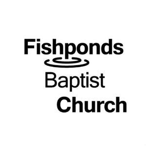 FBC Square Logo