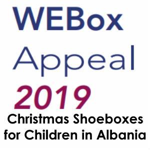 Webox 2019