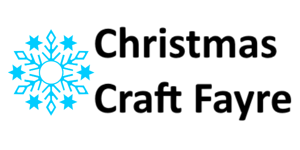 Craft Group Christmas Fayre