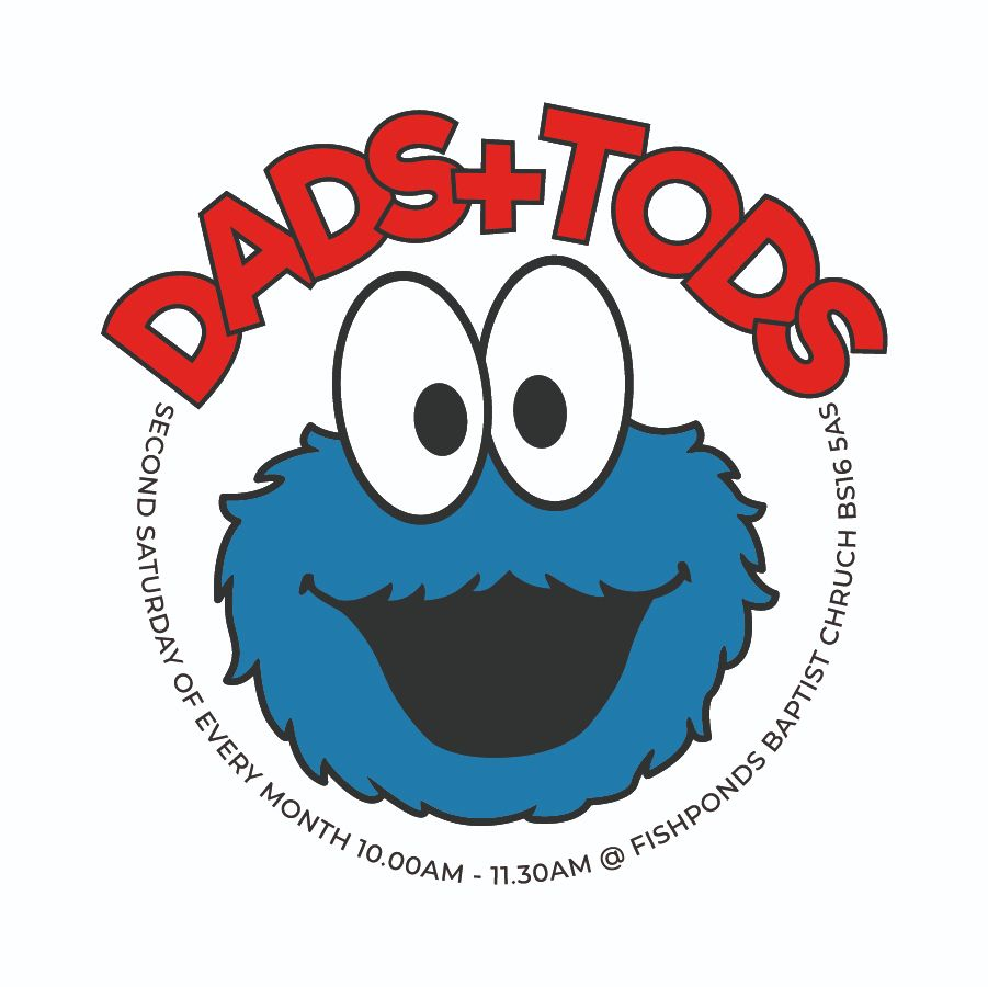 Dads  Tods logo