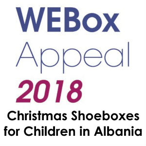 WEBox appeal