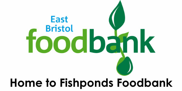 Foodbank Headline