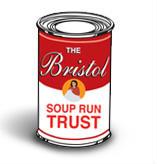 Soup run trust