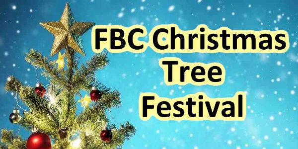 Tree Festival