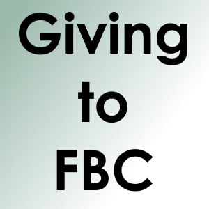 GivingtoFBC