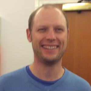 Scott Profile