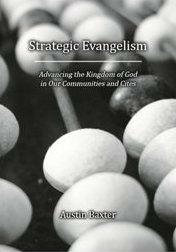 Strategic Evanelism