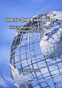 One to One Evangelism