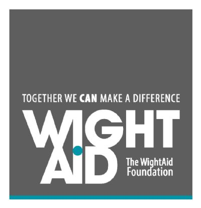 Wight Aid