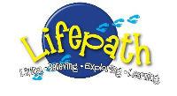 Lifepath logo