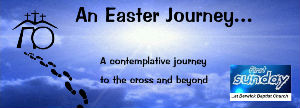 Easter Journey image