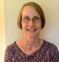 Linda Blenkinsop