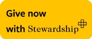 Stewardship Give Now