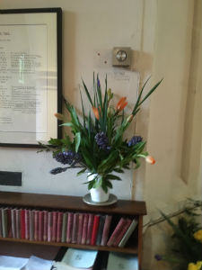 Flowers33