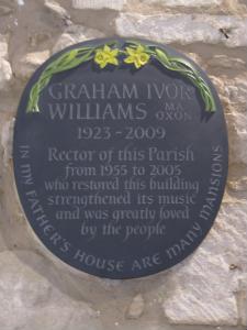GW Memorial