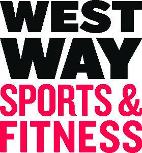 Westway Sports logo