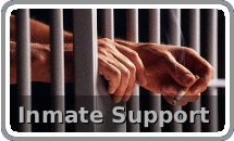 inmate support