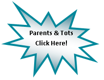 Parents & Tots Update