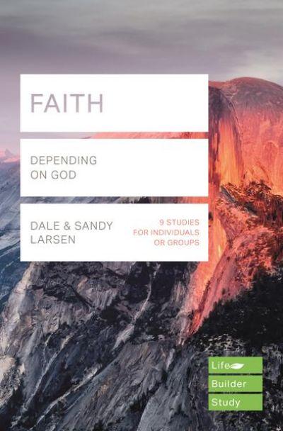 Faith Study