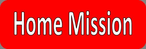 Home Mission link