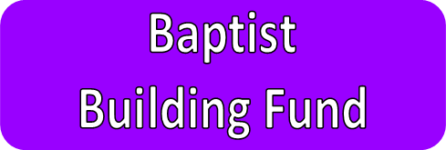 Baptist Building Fund link