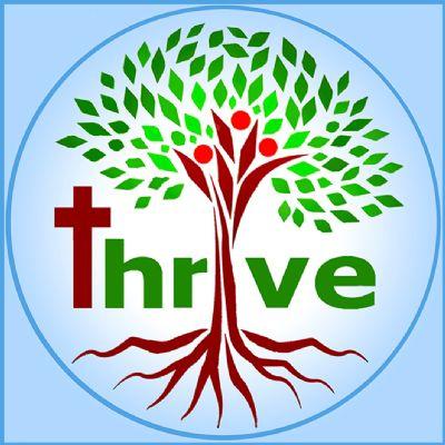 Thrive Baptist Networks