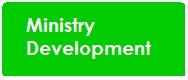 Ministry Development
