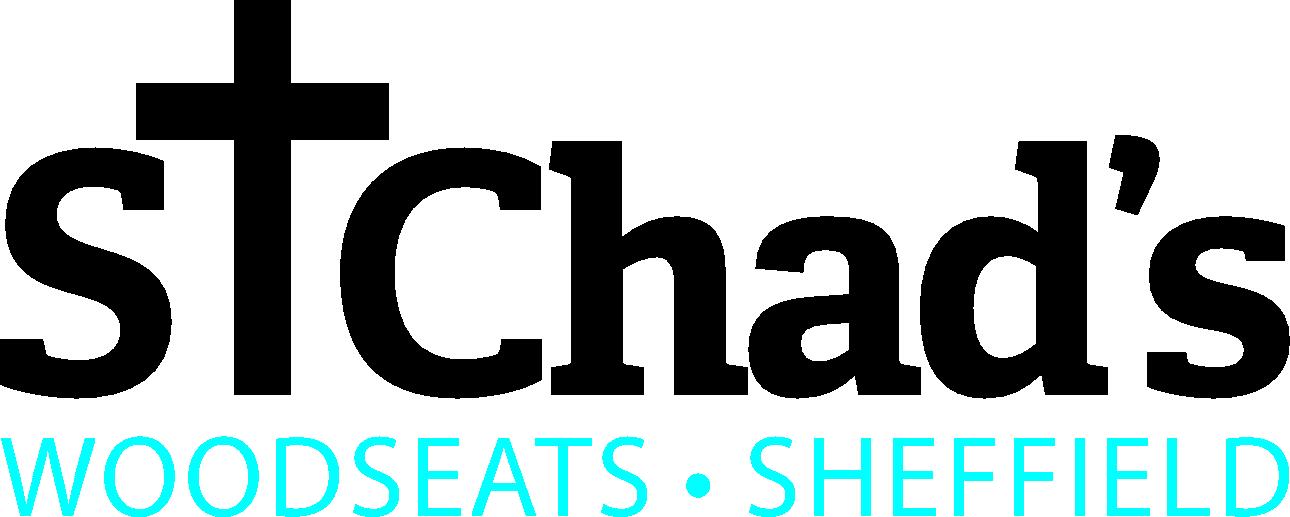 St Chads Logo