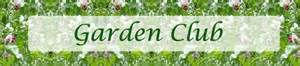 Gardening club pic 2