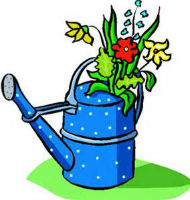 Gardening club pic 1