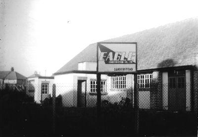 New presbytery 19634-3