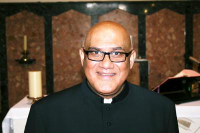 Fr Miranda