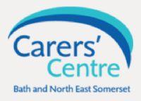 Carers Centre