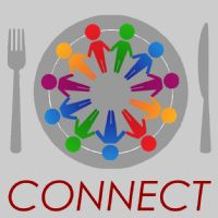 Connect meals