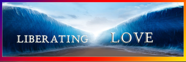 librating love
