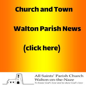 parish link small
