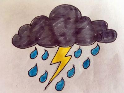 thundernlightning