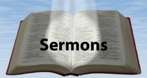 sermons pic