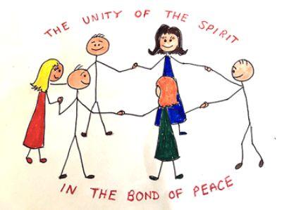 unityofspirit