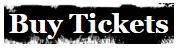 Buy Ticket Logo
