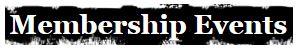 Membership Events Logo