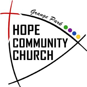 hope community logo