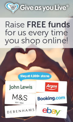 Giveasyoulivemarketing