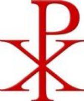 Pain Exchange logo