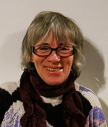 Alison Wood
