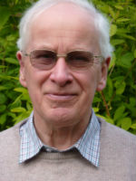 Bernard Hicks