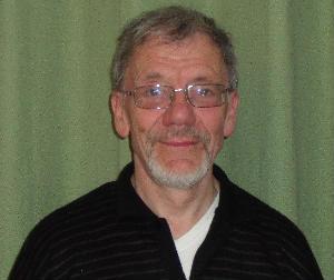 David Barclay